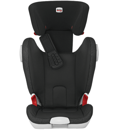 review britax kidfix xp sict car seat. Black Bedroom Furniture Sets. Home Design Ideas