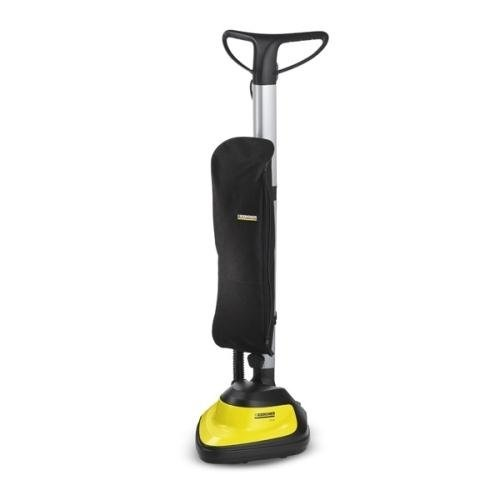 Karcher Floor Polisher FP303