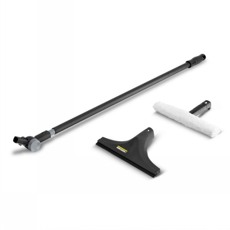 Karcher Window Vacuum Extension